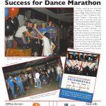 2008 Decembercedar Rapids Washington Surveyor   Issuu | Printable Sudoku In The Cedar Rapids Gazette