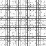 25X25 Sudoku Hard | Www.topsimages | Printable Sudoku 25X25