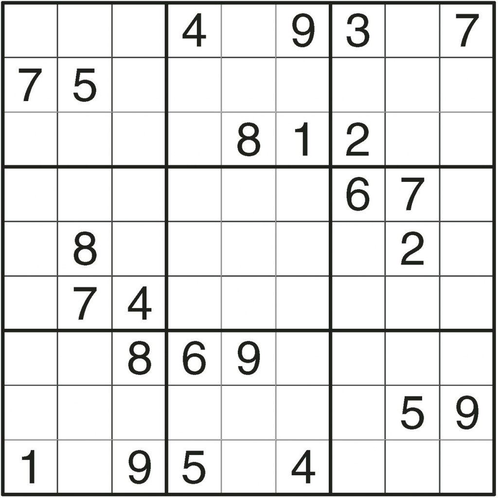 5 Best Photos Of Super Sudoku 16X16 Print - Monster Sudoku 16X16 | Printable Monster Sudoku 16X16