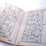 6 Puzzles Per Page – Free Sudoku Puzzles | Printable Sudoku 8 Per Page