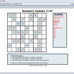 8 Best Photos Of Binary Puzzles Printable   Sudoku Puzzle Large | Printable Binary Sudoku