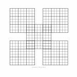 About 'printable Sudoku Puzzles'|Printable Sudoku Puzzle #77 ~ Tory | Sudoku Printable Empty