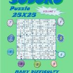 Alphabet Sudoku Solver 25X25   Photos Alphabet Collections | Printable 25X25 Sudoku Puzzles
