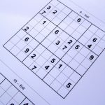 Archive Easy Puzzles – Free Sudoku Puzzles | Easy Sudoku Printable 2 Per Page