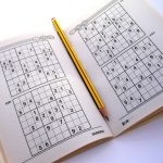 Archive Evil Puzzles – Free Sudoku Puzzles | Printable Sudoku Booklet