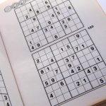 Archive Hard Puzzles – Free Sudoku Puzzles | Free Printable Hard Sudoku Puzzles