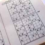 Archive Hard Puzzles – Free Sudoku Puzzles | Free Printable Sudoku Challenger Puzzles