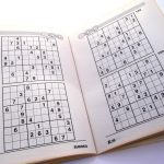 Archive Hard Puzzles – Free Sudoku Puzzles | Printable Sudoku Book