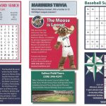 Baseball Sudoku   Canas.bergdorfbib.co | Printable Sudoku Billions