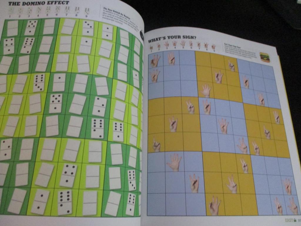 Baseball Sudoku - Canas.bergdorfbib.co | Printable Sudoku Billions