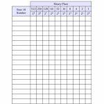 Binary Place Value Chart | Printable Binary Sudoku