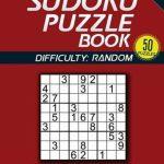Bol | Sudoku Puzzle Book   Extra Large Type (Vol 1), C R Gilbert | Printable Sudoku Diabloic Puzzles