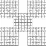 Butterfly Killer Samurai | Sudoku | Sudoku Printable Tes