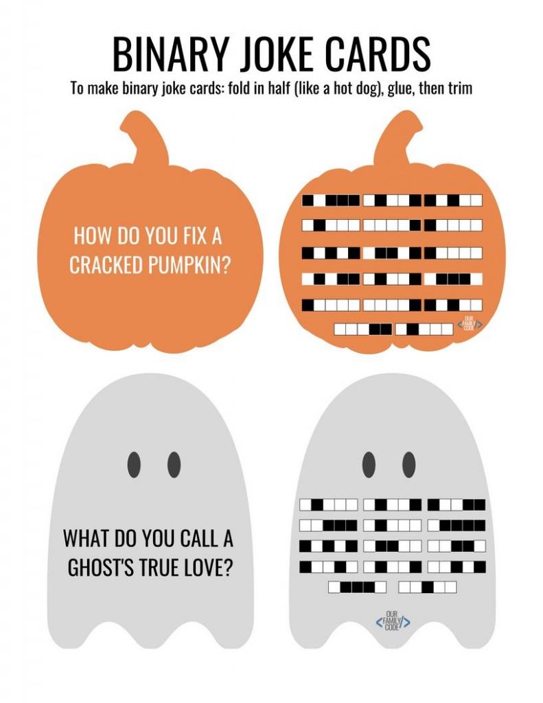 Crack The Code – Binary Code 5-Bit Challenge | Kid Learning | Printable Binary Sudoku