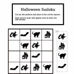 File:4X4 Halloween Easy Sudoku.pdf   Wikimedia Commons | Sudoku Printable Pdf 4X4