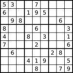 File:sudoku By L2G 20050714.svg   Wikimedia Commons | Printable Sudoku Ca