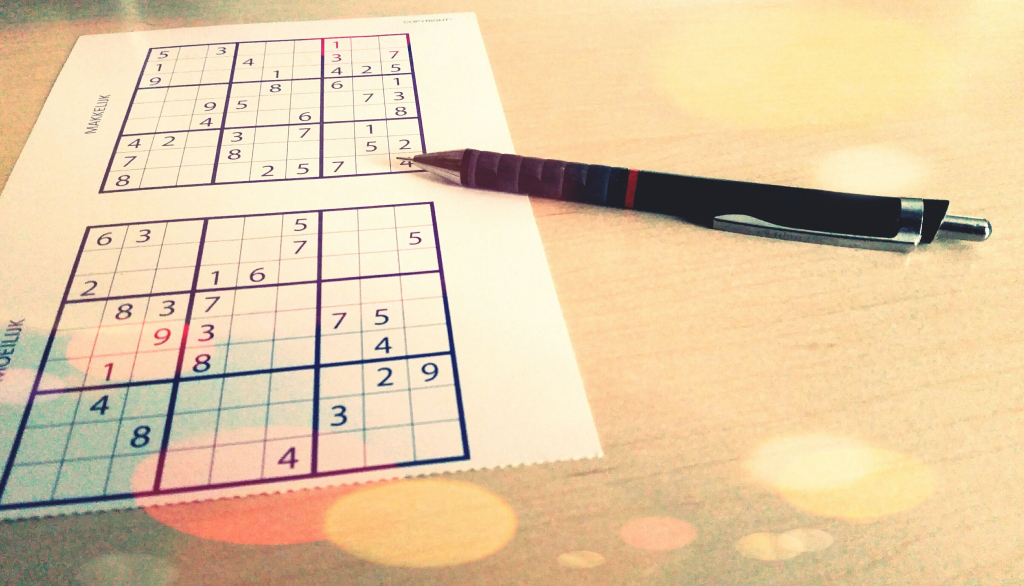 Free Printable Sudoku Puzzles For All Abilities | Printable Challenger Sudoku 16X16