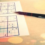 Free Printable Sudoku Puzzles For All Abilities | Printable Sudoku Expert