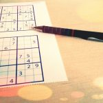 Free Printable Sudoku Puzzles For All Abilities | Printable Sudoku Puzzles Easy #4