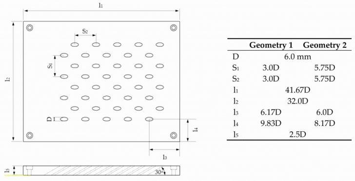 Printable Sudoku Generator
