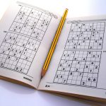 Free Sudoku Puzzles – Free Sudoku Puzzles From Easy To Evil Level | Printable Sudoku 16 By 16 Evil