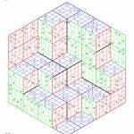 Home | Printable Sudoku 7X7
