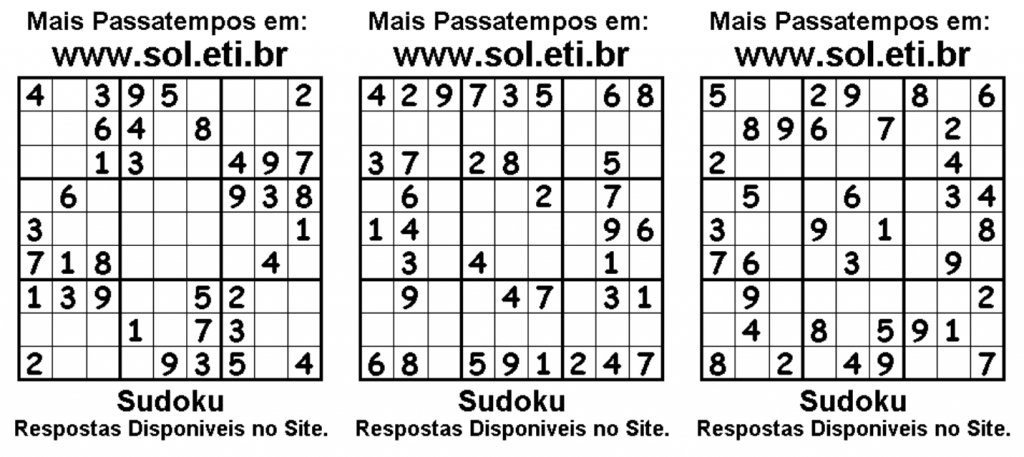 Innoludic Super Challenger Sudoku Print | Www.topsimages | Printable Sudoku Super Challenger