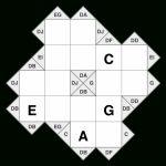 Krypto Kakuro Puzzleskrazydad | Printable Sudoku Krazydad