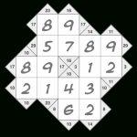 Krypto Kakuro Puzzleskrazydad | Printable Sudoku Krazydad Puzzles