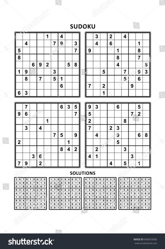 Letters 25X25 Sudoku Online | Www.topsimages | Printable 25X25 Sudoku Puzzles