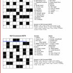 Luxury Puzzles To Print | Cobble Usa | Printable Sudoku Dad