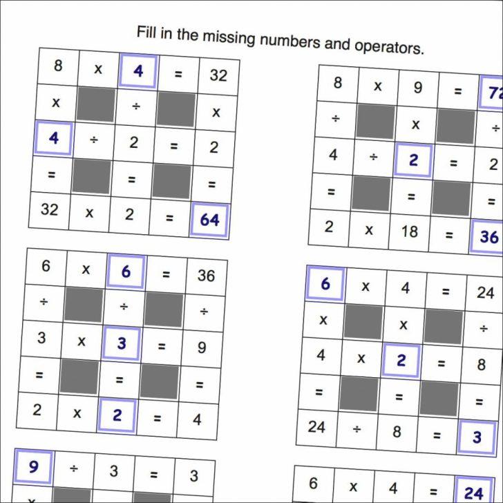 Printable Sudoku Billions