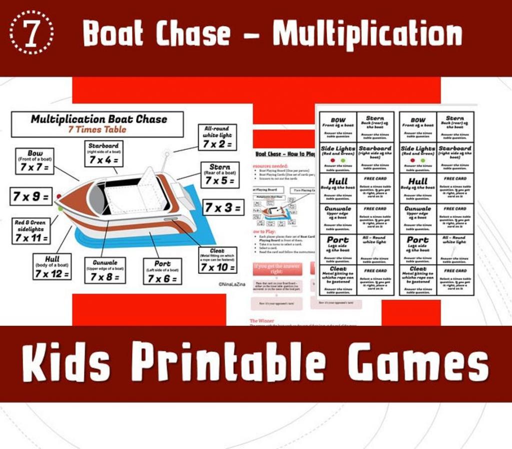 Maths Games / Kids Printable Games/ Printable Instant   Etsy   Printable Sudoku Ks2