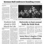 Newspaper Printable Sudoku Charlotte Observer | Www.topsimages | Printable Sudoku Charlotte Observer