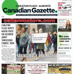 Otv C A 20180927Metroland East   Almonte Carleton Place Canadian | Printable Sudoku In The Cedar Rapids Gazette