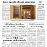 Print Edition Of The Observer For Friday, February 8, 2019The   Printable Sudoku Charlotte Observer