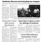 Print Edition Of The Observer For Friday, January 25, 2019The   Printable Sudoku Charlotte Observer