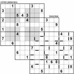 Print Free Loco Sudoku Puzzles | Www.topsimages | Printable Loco Sudoku