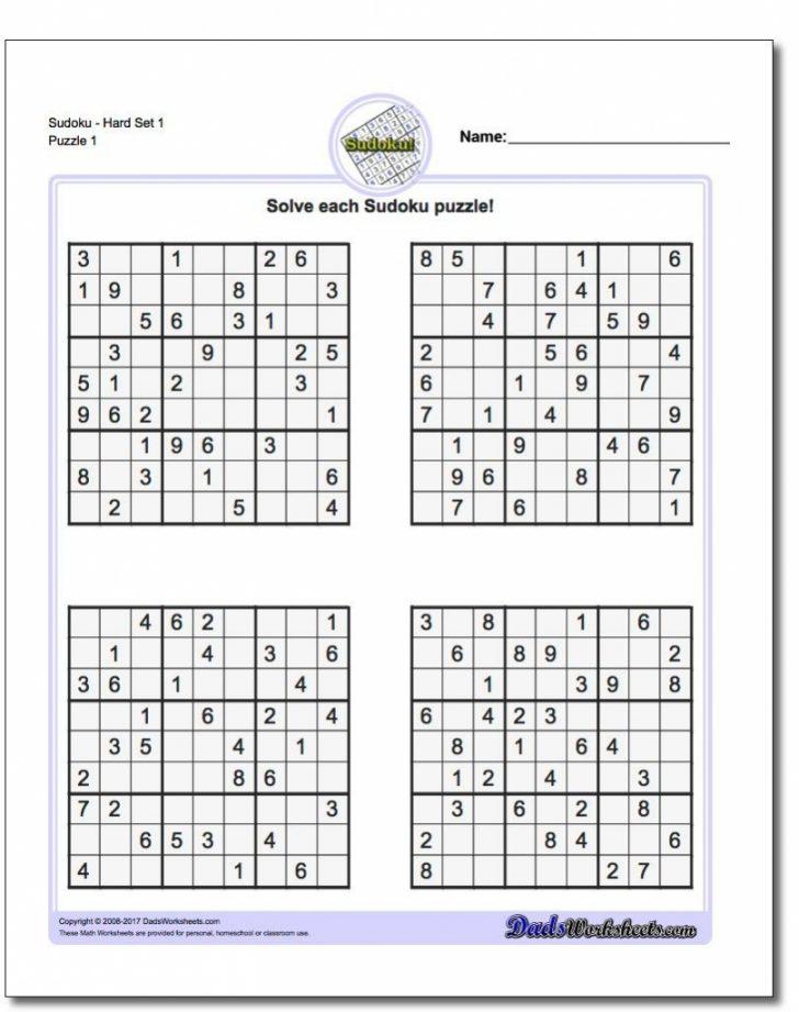Printable Sudoku 16 By 16 Evil