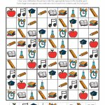 School Sudoku Puzzles {Free Printables}   Gift Of Curiosity | Printable Sudoku Puzzles 3X3