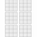 Sudoku Blank   Under.bergdorfbib.co | Printable Sudoku Board