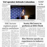 Sudoku Charlotte Observer | Www.topsimages | Printable Sudoku Charlotte Observer