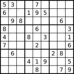 Sudoku Download | Download Free 4X4 Sudoku Puzzles   2019 01 08 | Printable Irregular Sudoku