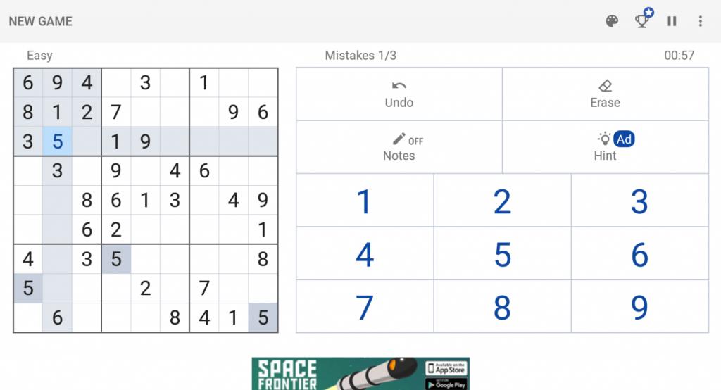 Sudoku Download | Download Free 4X4 Sudoku Puzzles - 2019-01-08 | Zigzag Sudoku Printable Download