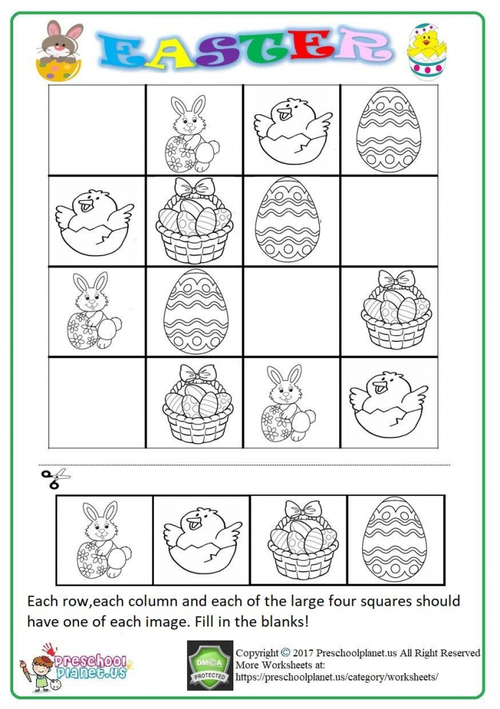 Sudoku Worksheets Pdf | Worksheet For Kids | Worksheets | Printable Sudoku Packet