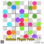 Sudoku9X9 Hashtag On Twitter | Printable Sudoku Diabolic