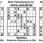 Super Challenger Sudoku Print | Www.topsimages | Printable Sudoku Super Challenger