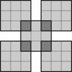 The Daily Sudoku | Daily Sudoku Printable Version