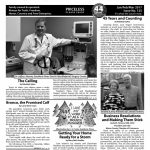 The Pinehurst Gazette, Inc. Issue #125Adjourney   Issuu | Printable Sudoku In The Cedar Rapids Gazette