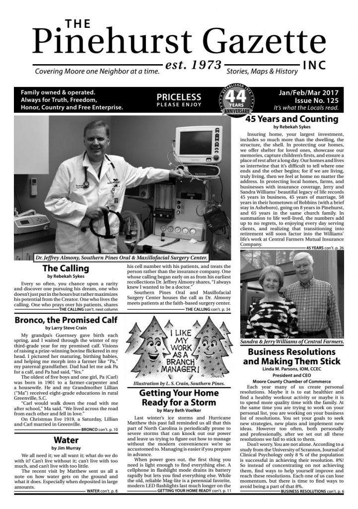 The Pinehurst Gazette, Inc. Issue #125Adjourney - Issuu | Printable Sudoku In The Cedar Rapids Gazette